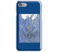 Luna phone case iPhone Case/Skin