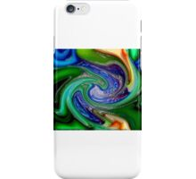 ocean landscape women girl men fire music american free discount frame art modern elegant fashion abstract painting  brown water bottles posters bags iPhone Case/Skin