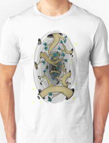 Trypo Trees T-Shirt