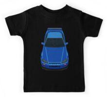 Nissan Skyline GTR R34 Kids Tee