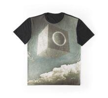 Neon dream 2909 Graphic T-Shirt