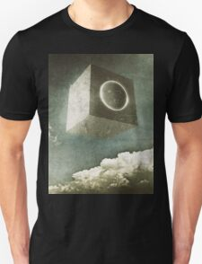Neon dream 2909 T-Shirt