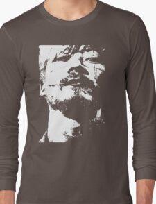 Kakihara - Ichi the Killer Long Sleeve T-Shirt