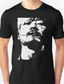 Kakihara - Ichi the Killer Unisex T-Shirt