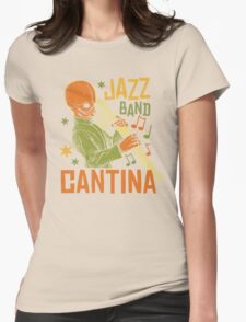 Cantina Jazz Band T-Shirt