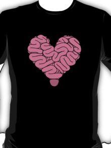 Genius of Love (Deep) T-Shirt