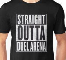 runescape - Duel Arena Unisex T-Shirt