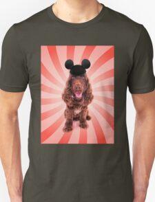 I am a Mouse T-Shirt
