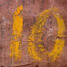 10 by monaiman