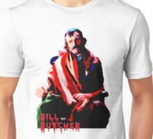 The Butcher Unisex T-Shirt