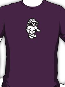 Sabreman Knight Lore 3D - white T-Shirt