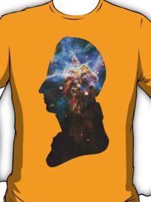 Transformers   Carina Headula T-Shirt