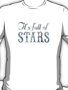 My God... T-Shirt