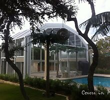 Best Patio Enclosures Design at coversinplay.ca by OwenLiam