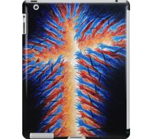 Crucifixion iPad Case/Skin