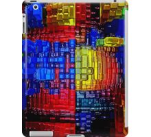 Most Watched prints posters paintings canvas iPhone iPad cases frame red blue black green office iPad Case/Skin