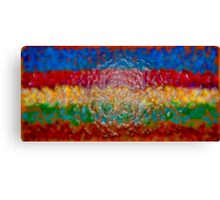 Most Watched prints posters paintings canvas iPhone iPad cases frame red blue black green office Canvas Print
