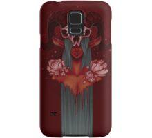 Aries Samsung Galaxy Case/Skin