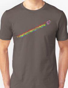 Just My Type: Nyan Cat T-Shirt