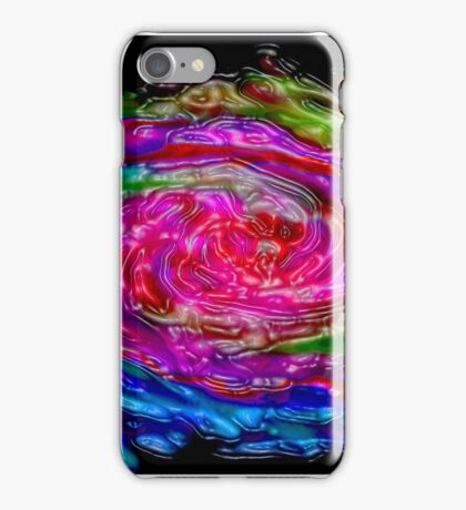 Best Choice Award cards prints posters paintings canvas iPhone iPad cases Samsung Galaxy tablet wall art iPhone Case/Skin