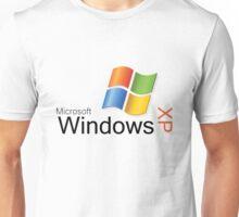 Windows XP Unisex T-Shirt