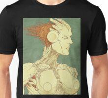 Biobot Unisex T-Shirt