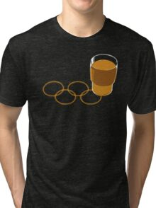 Refreshing... Tri-blend T-Shirt