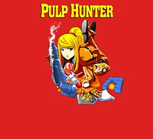 Pulp Hunter Unisex T-Shirt