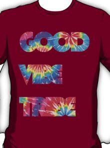 Good Vibe Tribe T-Shirt