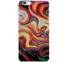 Most Watched prints posters oil paintings canvas art iPhone iPad cases frame Samsung Galaxy tablet Sony home oil painting red blue black green   office iPhone Case/Skin