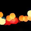 night travelers by beverlylefevre