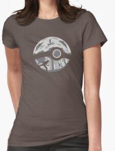 Pocket Battle T-Shirt