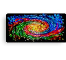 Best Choice Award cards prints posters paintings home canvas iPhone iPad cases Samsung Galaxy tablet painting Sony wall art red blue black green   office Canvas Print