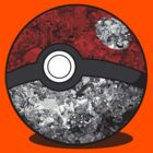 Pokeball Catched All by markusian