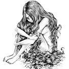 Dream Girl by brettisagirl