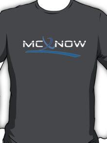 MCXNOW T-Shirt