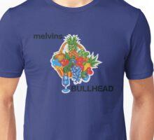 Melvins - Bullhead Unisex T-Shirt