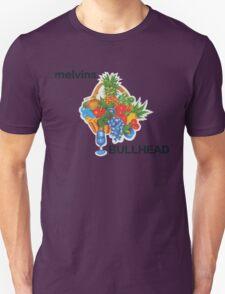 Melvins - Bullhead T-Shirt
