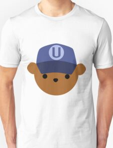 "ABC Bears - ""U Bear"" T-Shirt"