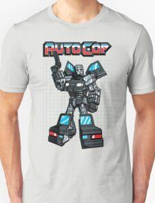 AUTOCOP T-Shirt
