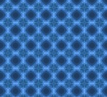 Watermark {Pattern} by Sixter
