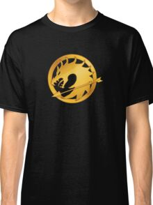 Ultimate Games Classic T-Shirt