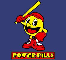 Power Pills Unisex T-Shirt