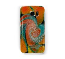 Best Choice Award cards prints posters paintings home canvas iPhone iPad cases Samsung Galaxy tablet painting Sony wall art red blue black green office Samsung Galaxy Case/Skin
