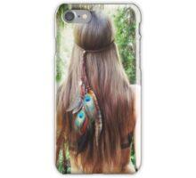 Kuyani iPhone Case/Skin