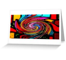 Most Watched prints posters oil paintings canvas art iPhone iPad cases frame Samsung Galaxy tablet Sony home oil painting red blue black green office Greeting Card