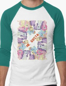 Me Gusta Ponies T-Shirt