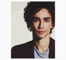 Robert Sheehan by musicenthusiast