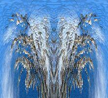 Life Tree by Robert Gipson