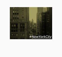#NewYorkCity Shirt T-Shirt